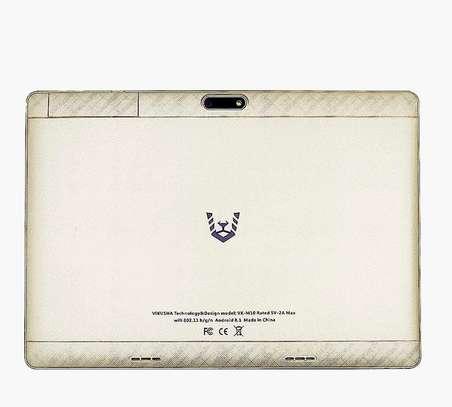 """Vikusha Android Tablet 10"""" image 2"""