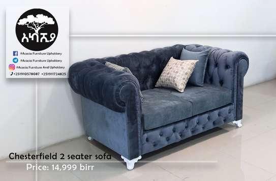 Sofa image 7