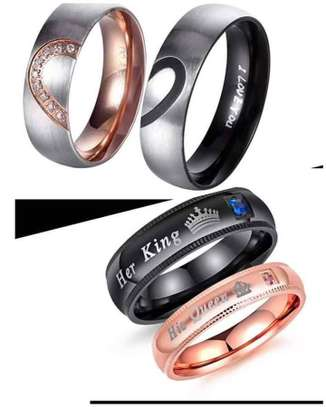 Rings image 2