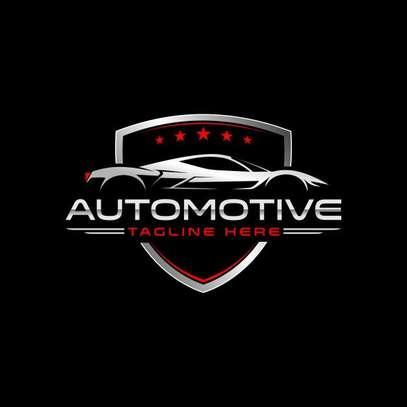 Josi Automotive image 1