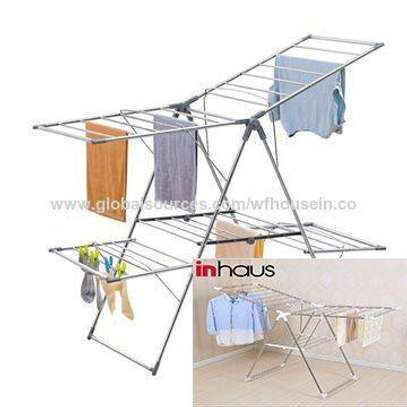 Cloth Laundry Drying