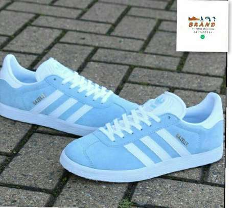 Adidas Men Shoes image 1