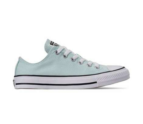 Converse All Star Women Casual Shoes From USA