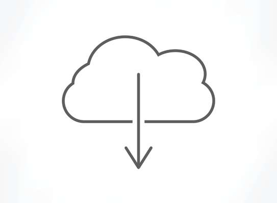 I cloud unlock with MMID Lock image 2
