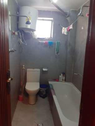 104 Sqm Condominium For Sale image 5