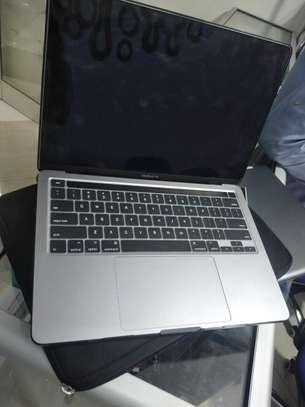 LaptopY image 1