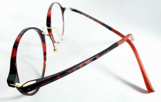 Nera Optical Works image 8