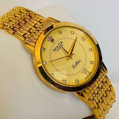 Rolex Watches for Men image 2