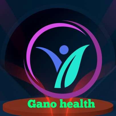 Gano health image 1