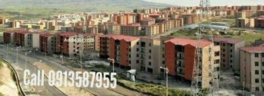 Condominium For Sale image 1
