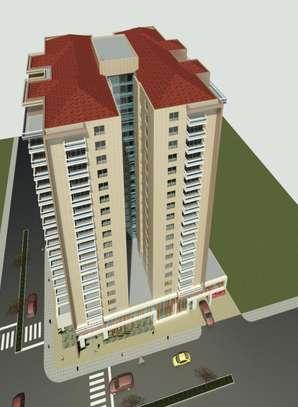 110.87 Sqm 2 Bed Room Apartment For Sale @ kazanckis image 2