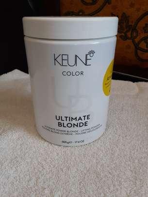 Keune Color(500g) image 1
