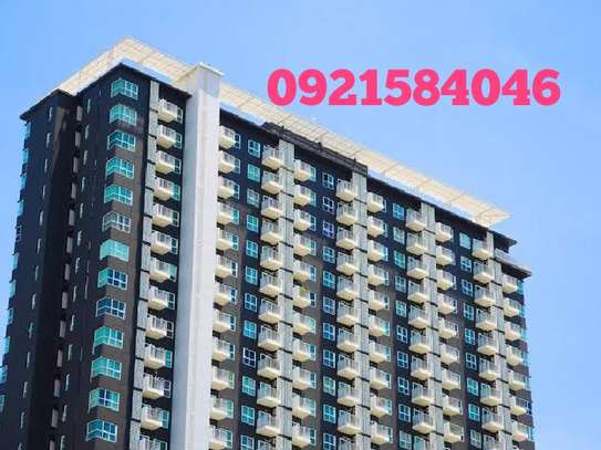 FB Real Estate image 1