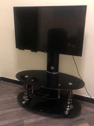 Tv stand 3500 Birr