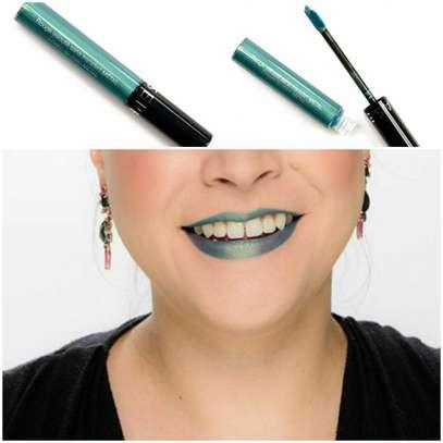 Original Sephora Lipstick (#60)
