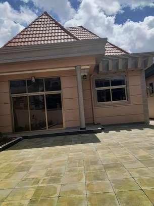 150 Sqm Modern Villa House For Sale (Semit) image 1