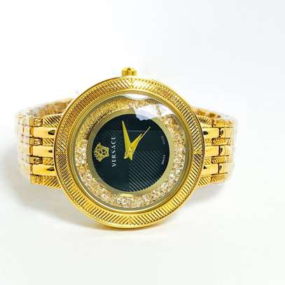 Woman's Watches image 2