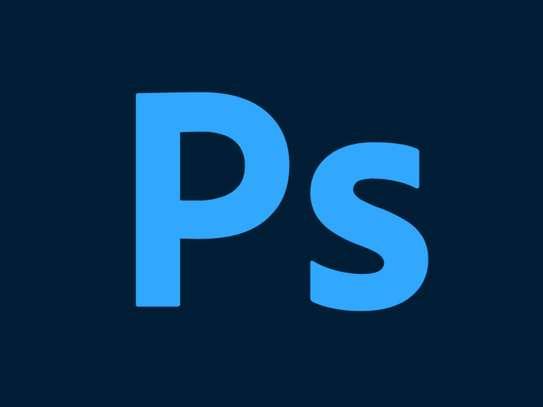 Adobe Video Tutorials image 3
