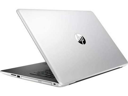 ⭕️?( HP  Notebook Laptop??core i7 image 1