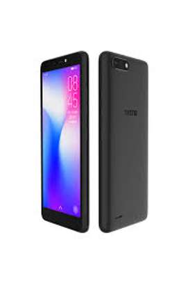 Tecno Mobile Phones for Sale in Ethiopia | Qefira