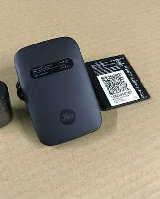 Jio Wifi Pod image 1
