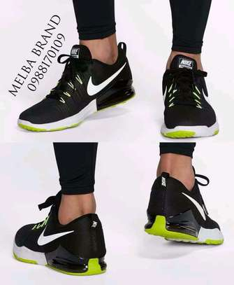 Nike Train Action Shoes For Men