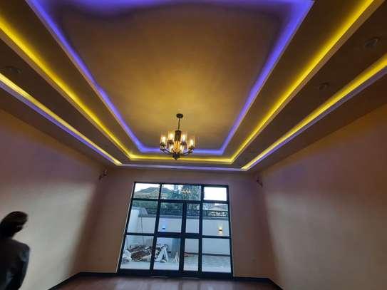 Menoriya Real estate agency image 13