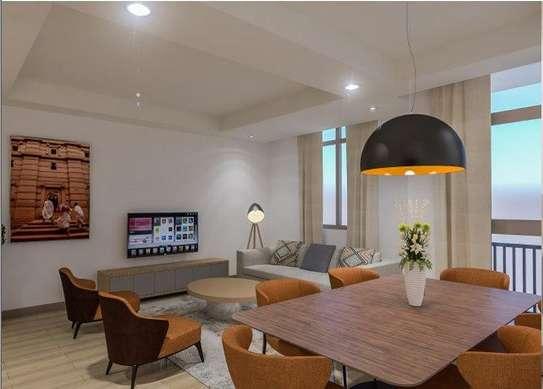 117 Sqm Apartment For Sale image 1