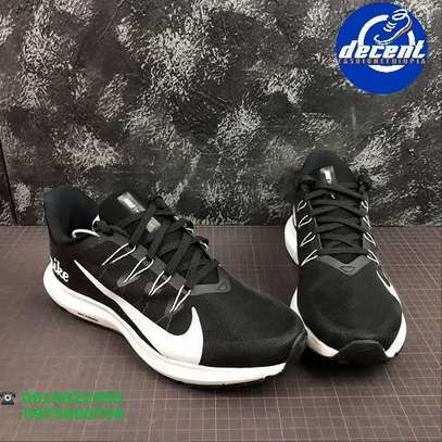 Nike Ru Men Shoes