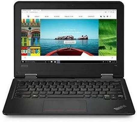 Lenovo core m 5y10c brand new image 1