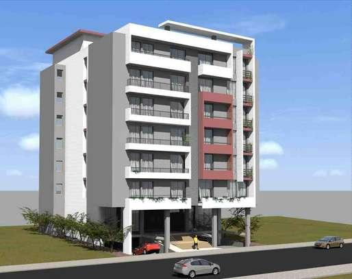82Sqm Apartment For Sale image 1