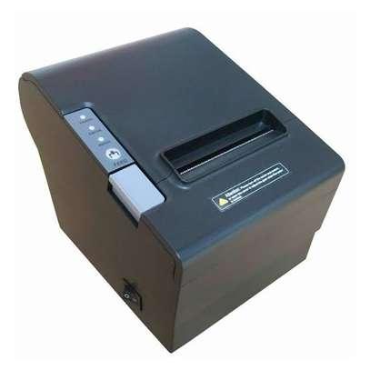 RONGTA Thermal Printer image 1
