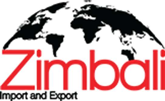 Zimbali Import and Export image 1