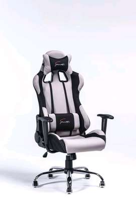 Best Sequel Office Chair