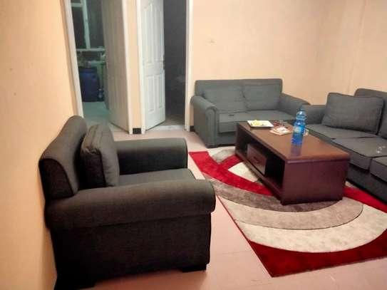 56 Sqm Condominium For Sale @ Balderas image 5