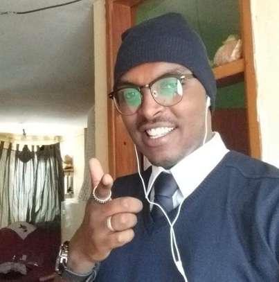 Ethio car sellers/Auto Broker (Mafi) image 1