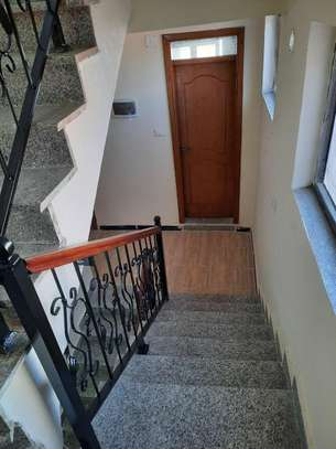 90 Sqm House For Rent @ Ayat Chefe image 12