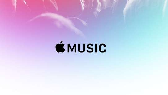 Apple music image 1