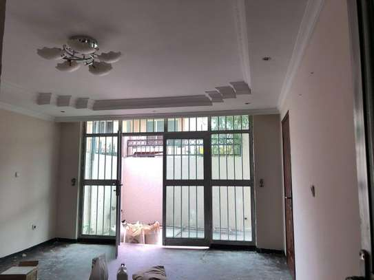 G+1 House for Sale in Hayat