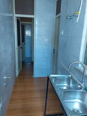 Fully Furnished Apartement For Sale image 7