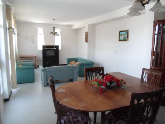 G+1 furnished house for rent