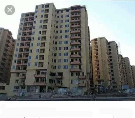 81 Sqm 40/60 Condominium For Sale image 1