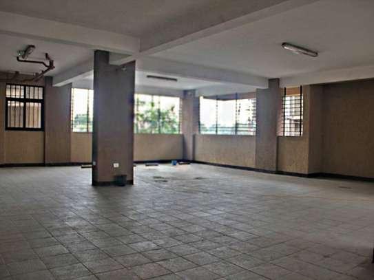 Superfluity Apartment For Sale @ Kazanchis Addis Abeba, Ethiopia image 6