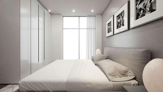 Luxury Penthouse For Sale (Bole ) image 5