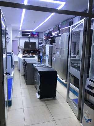 Wisdom Electronics And Home Appliance image 2