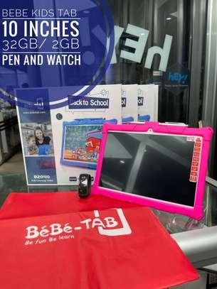 BeBe Tablet For Kid's image 1