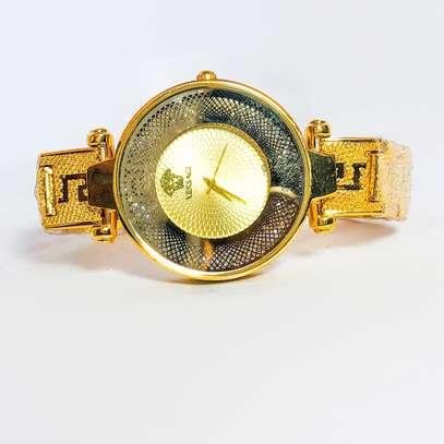 Rolex watch image 10