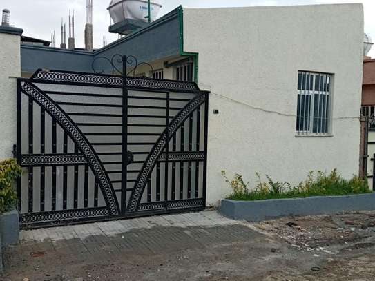 90 Sqm House For Sale @ Ayat 49