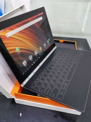 Laptops for Sale in Ethiopia   Qefira