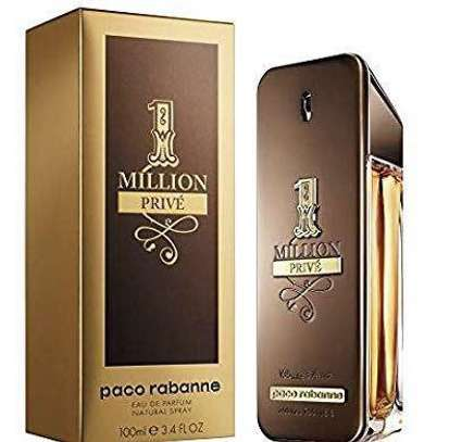 One Million Perfume For Him